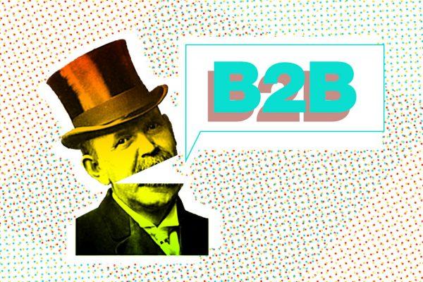que-es-b2b