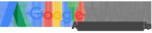 agencia_adwords murcia_certificada por Google
