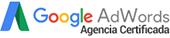 agencia-adwords-murcia-certificada