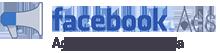 joseperan.com agencia_especializada_facebook_ads