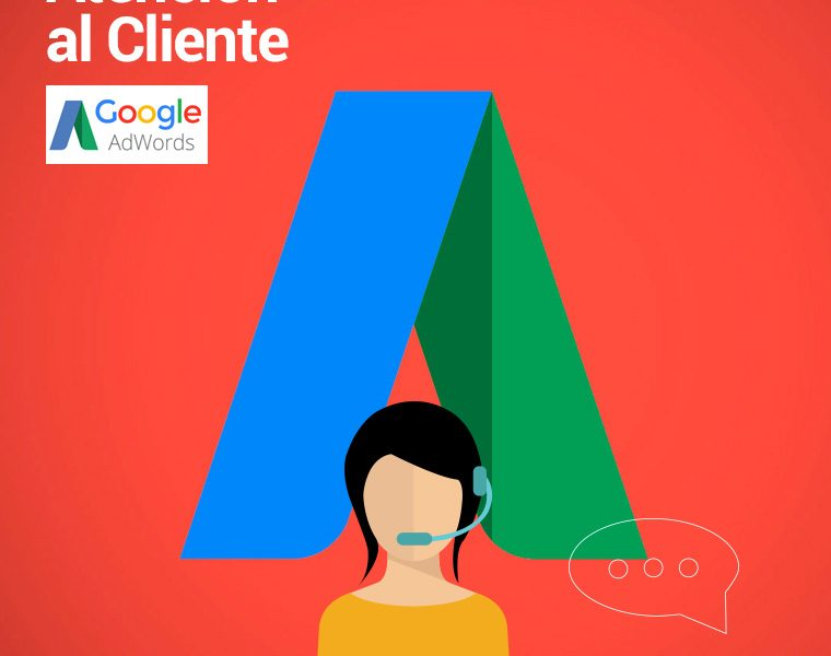 telefono_atencion_cliente_google_adwords_espana