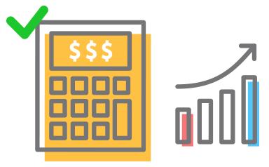 presupuesto-google-adwords