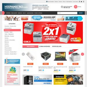 diseño_web_hispamicro