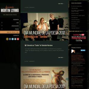 diseño_web_ignaciomartinlerma