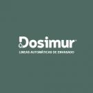 logo_dosimur