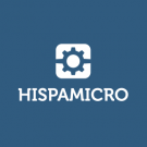 logo_hispamicro