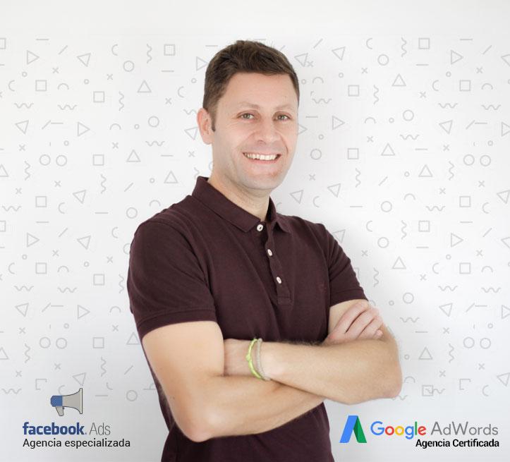 Agencia Google Ads en Murcia