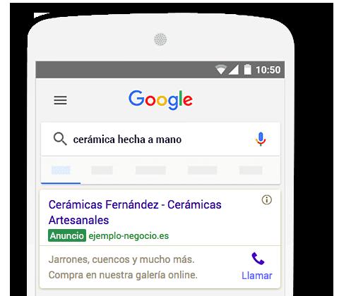 anuncios_publicitarios_ejemplo2
