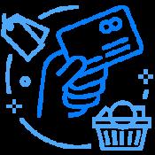 anuncios_publicitarios_vender_online