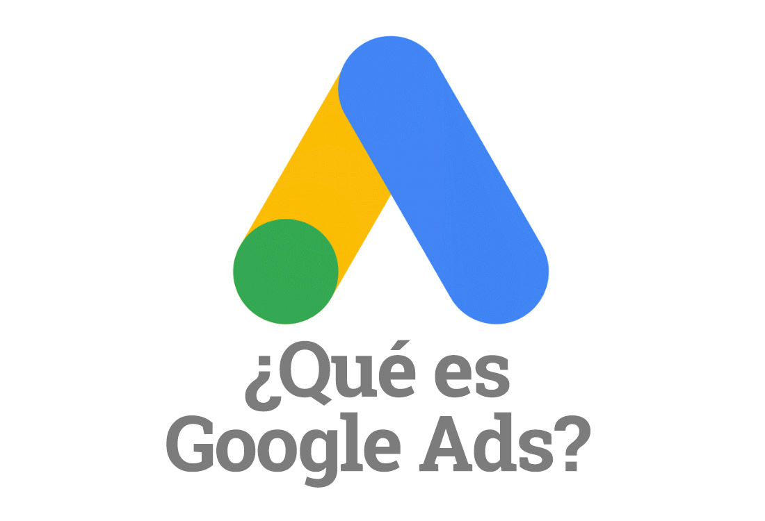 google_ads_que_es_