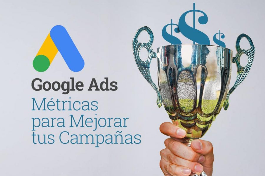 metricas_google_adwords