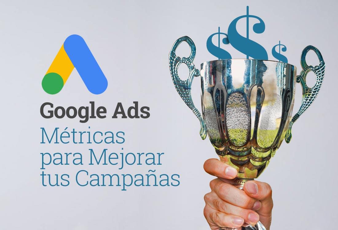 metricas_google_adwords