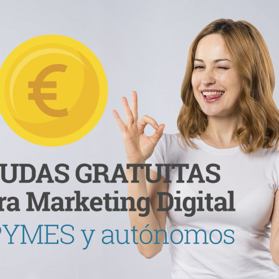 ayudas_marketing digital y google ads