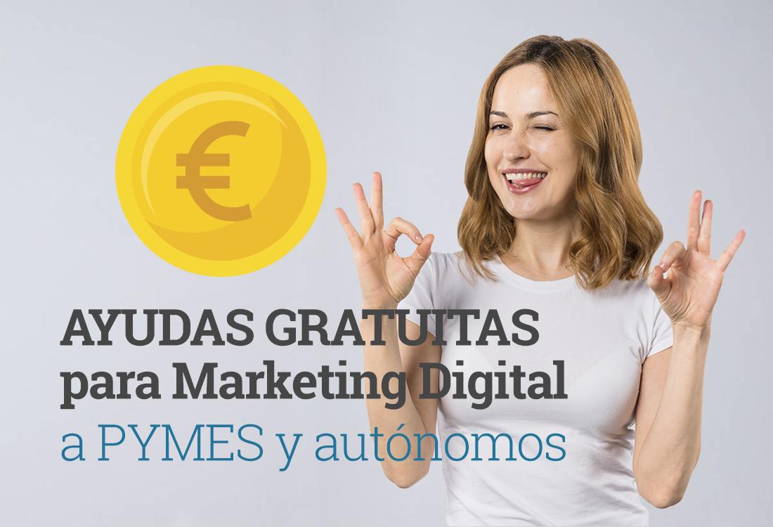 ayudas_marketing digital y google ads