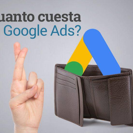 cuanto_cuesta_Google_ads_