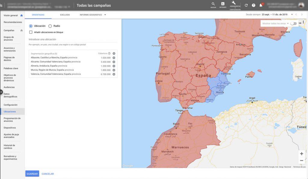 cuanto_cuesta_google_ads_segm._geografica